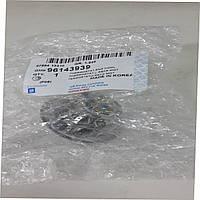 Термостат Нексия / Nexia 1.5 GM 96143939