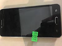 Мобільні телефони -> Samsung -> J2 G532 -> 1