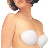 Вкладыши в бюстгальтер с биофотонами для лечения мастопатии  «ХуаШен»
