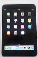 Компютерна техніка -> Планшети -> Apple -> iPad mini2 Retina 16GB -> 2