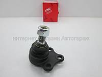 Шаровая опора, Renault,Trafic 2001.03>2006 TRW (Германия) JBJ719