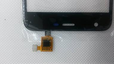 Cенсорный экран BLACKVIEW  A7 BLACK, фото 3