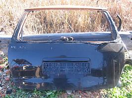 Крышка багажника Mercedes ML320