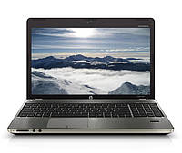 "БУ Ноутбук 15.6"" HP Probook 4530s, Core i5, 8GB DDR3, Radeon HD, 120GB SSD"