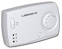 Терморегулятор механический Auraton 30