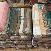 Полотенце махровое Турция 50*90 см