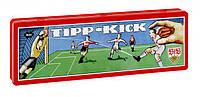 Настольная игра Tipp-Kick VFB Klassik Edition