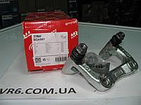 Скоба суппорта тормозного Seat Toledo III, Leon, Altea 1K0615425P, фото 1
