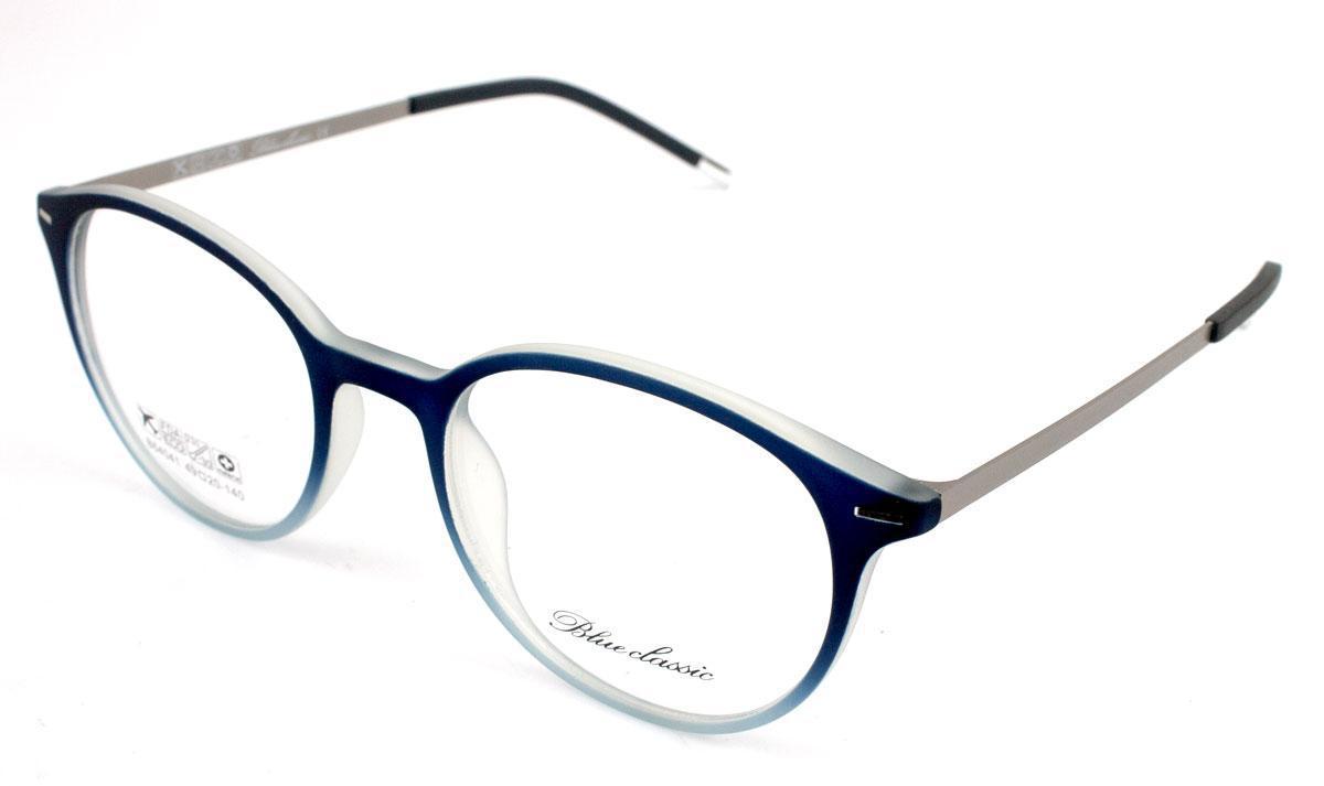 Оправа для Очков Blue Classic B64041-C4 — в Категории