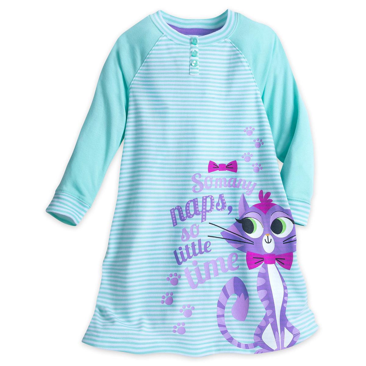 f336d7d7fac Ночная рубашка для девочки Disney - Интернет-магазин Чудо Мир в Одессе