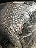 Шторы 2.8м оптом IST-1, фото 5