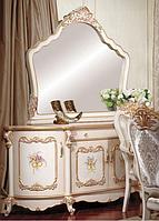 "Victorio Bellini Буфет с зеркалом ""Лайма"""