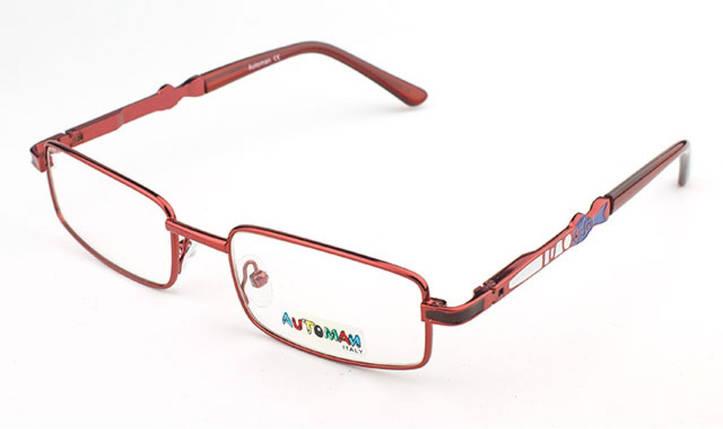 Оправа для окулярів Automan Au1043-C12, фото 2