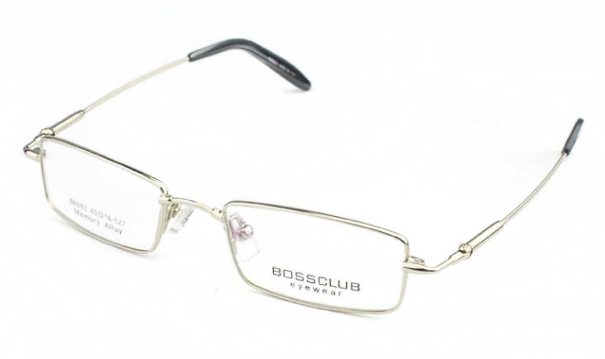 Оправа для очков Bossclub B6603-C2