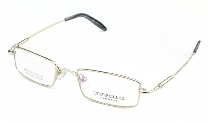 Оправа для очков Bossclub B6603-C2, фото 2