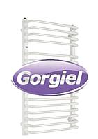 GORGIEL EUROPA AE 46/44 полотенцесушитель, фото 1