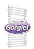 GORGIEL EUROPA AE 136/56 полотенцесушитель