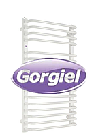 GORGIEL EUROPA AE 136/56 полотенцесушитель, фото 1