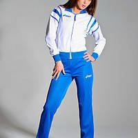 Спортивная одежда женская