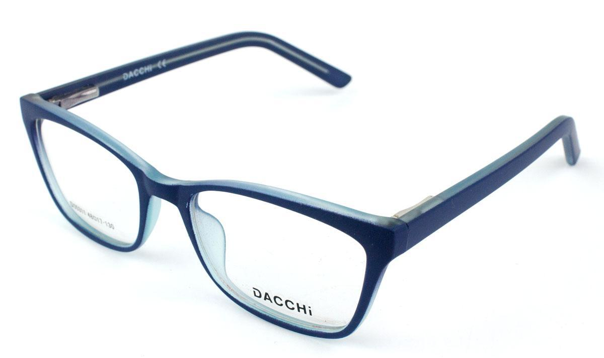 Оправа для Очков Dacchi D35311-C5 — в Категории