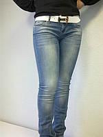 Женские джинсы Hermes 8052