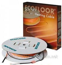 Нагрівальний кабель Fenix ADSV 18 160 (0.6 - 1.1 м2)
