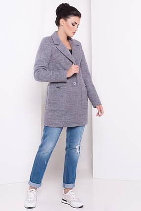 """Modus Пальто """"Вейси 1628"""", фото 2"""