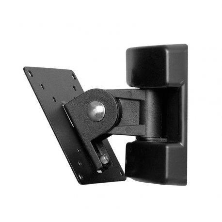 Крепление для маленького телевизора Квадо К120