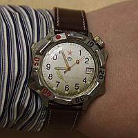 Часы Генеральские, фото 1