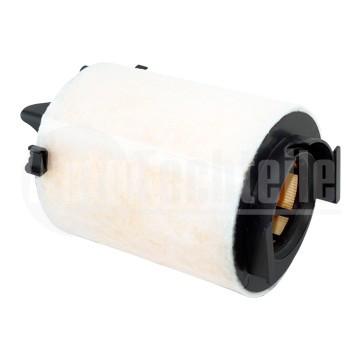 Фильтр воздушный VW Caddy III 2.0SDI