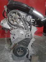 Двигатель  AGN 1.8 SKODA SEAT WV Golf Passat