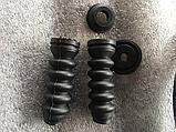 Ремкомплект вакуумного усилителя тормозов Ваз 2108,2109 21099 2110 2115 Россия, фото 7
