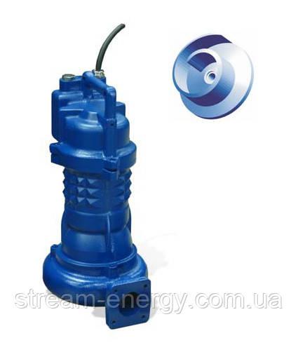 Дренажный насос Faggiolati G272T1M1-K30AA0