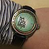 Часы Восток