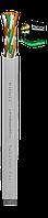 Витая пара BiCoil FORWARD UTP Cat.5e 4PR CU 0.51 мм PVC Indoor 305м