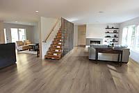Ламинат с фаской Aller Floors (Аллер Флорс) Дуб Orlando RS 34242 Standard Plank