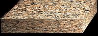 Межиричский гранит