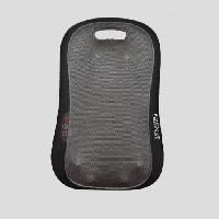 Масажна подушка ZET-827, Zenet
