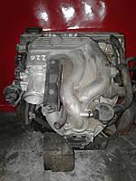 Двигатель на BMW 318i  E46 M43i B18 , M43b18