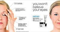 Инновационный крем для кожи вокруг глаз Ideal Complex Restorative Eye Cream0.5 oz / 14.75 мл