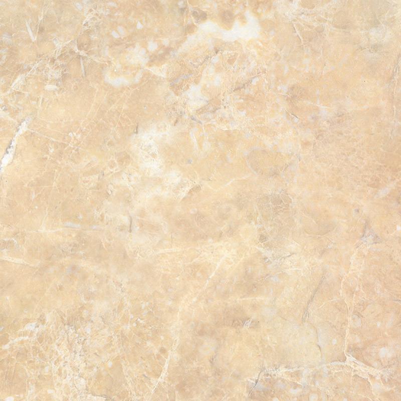 Столешница Swiss Krono 5038 ЕТ Мрамор Прованс 4100x600x38мм