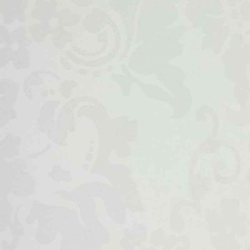 Столешница Swiss Krono 5001 BS Арабекс 4100x600x38мм
