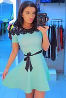 "Платье ""Луиза"", фото 1"