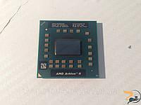 AMD Athlon II Dual-Core Mobile P340 - AMP340SGR22GM, б/в