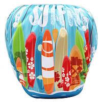 Детские Трусики для Плавания — Купить Недорого у Проверенных ... 70be7e4ad10