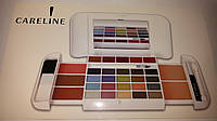 Beauty box Careline № 40