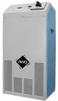 Стабилизатор напряжения однофазный повышенной точности ЧП Прочан СНОПТ (17.6кВт - 35.0кВт)