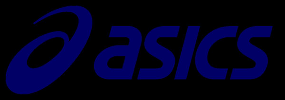 851a51d7 ... Мужские теннисные кроссовки Asics Gel-Dedicate 5 (E707y 8945), ...
