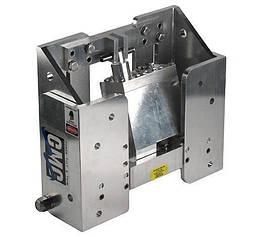 Электрогидравлический подъемник для моторов до 130 л.с