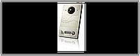 Панель вызова для домофона VR-15 Slinex